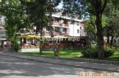 Хотел Метохија