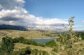 Језеро Десивоје