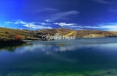 Језеро 1