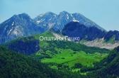 Planina Volujak
